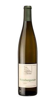 Pinot Bianco Terlano 2016