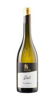 Pinot Bianco 'Vial' Cantina di Caldaro 2016