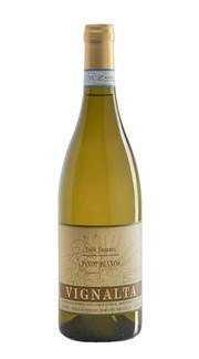 Pinot Bianco Vignalta 2016