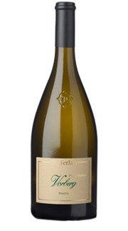 Pinot Bianco Riserva 'Vorberg' Magnum Cantina Terlano 2015