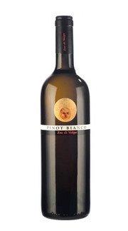 Pinot Bianco 'Zuc di Volpe' Volpe Pasini 2015