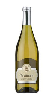 Pinot Grigio Jermann 2016