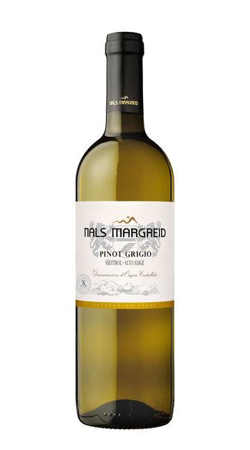 Pinot Grigio Nals Margreid 2017