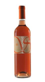 Pinot Grigio Primosic 2015