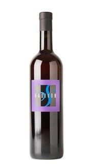 Pinot Grigio Radikon 2016 - 75cl
