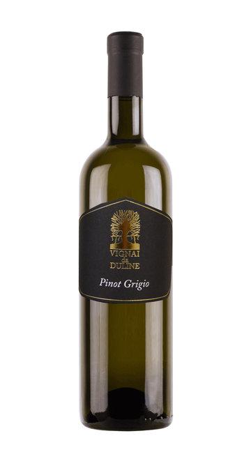 Pinot Grigio 'Ronco Pitotti' Vignai da Duline 2016