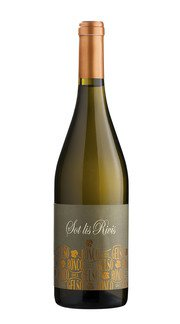 Pinot Grigio 'Sot Lis Rivis' Ronco del Gelso 2015