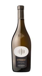 Pinot Grigio 'Unterebner' Tramin 2016