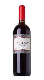 Pinot Nero Bressan 2011