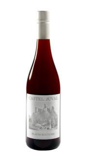 Pinot Nero Castel Juval - Unterortl 2016