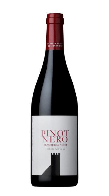 Pinot Nero Colterenzio 2017