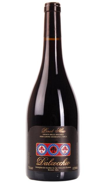 Pinot Nero Magnum Dalzocchio 2013