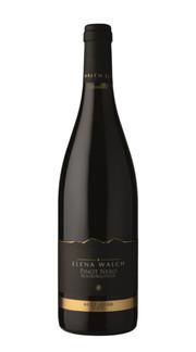 Pinot Nero Elena Walch 2017