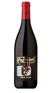 Pinot Nero Magnum Franz Haas 2015