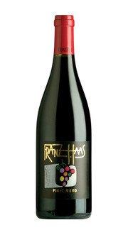 Pinot Nero Franz Haas 2015