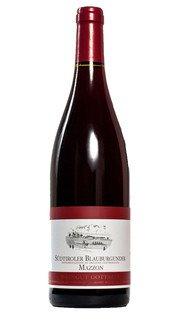 Pinot Nero 'Mazzon' Magnum Bruno Gottardi 2015