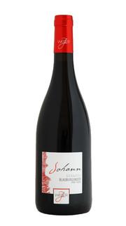 Pinot Nero 'Johann' Josef Weger 2016