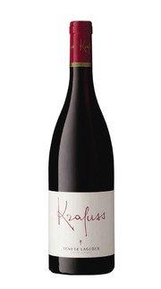 """Pinot Nero """"Krafuss"""" Alois Lageder 2013"""