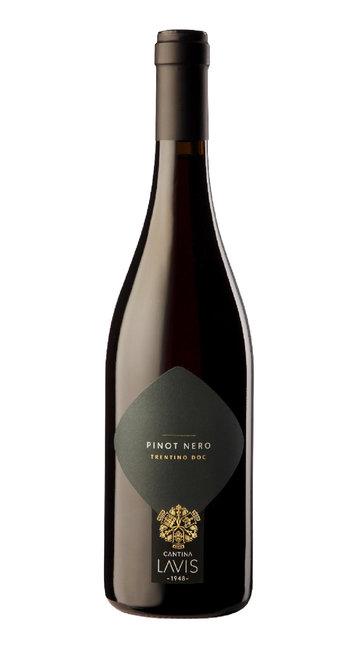 Pinot Nero La Vis 2017