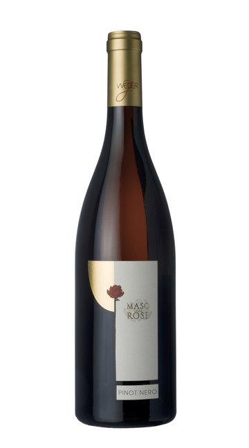 Pinot Nero 'Maso delle Rose' Josef Weger 2015
