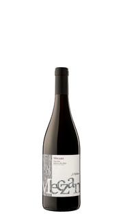 Pinot Nero 'Meczan' Hofstatter 2017 - 37,5cl