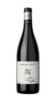Pinot Nero 'Opoka' Marjan Simcic 2014