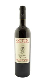 Pinot Nero Ottin 2015