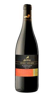 Pinot Nero Riserva Laimburg 2014