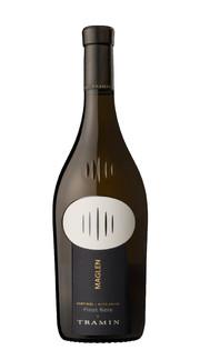 Pinot Nero Riserva 'Maglen' Tramin 2014