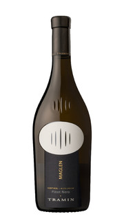 Pinot Nero Riserva 'Maglen' Tramin 2016