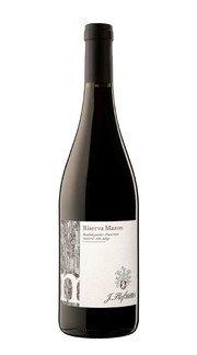 """Pinot Nero Riserva """"Mazon"""" Hofstatter 2013"""