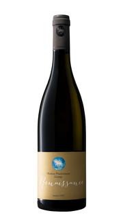 Pinot Nero Riserva 'Renaissance' Gumphof 2013