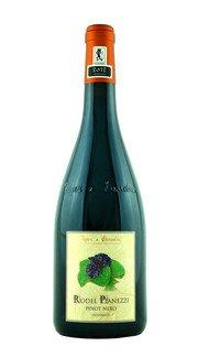 Pinot Nero 'Rodel Pianezzi' Pojer e Sandri 2015