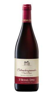 Pinot Nero San Michele Appiano 2016