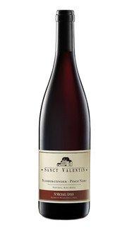 Pinot Nero 'Sanct Valentin' San Michele Appiano 2014
