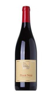 Pinot Nero Cantina Terlano 2017