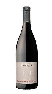 Pinot Nero Tramin 2016