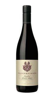 """Pinot Nero """"Turmhof"""" Tiefenbrunner 2015"""