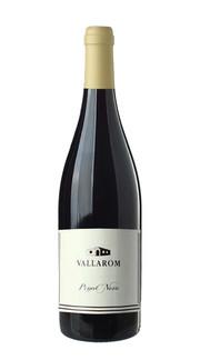 Pinot Nero Vallarom 2017