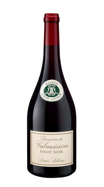Pinot Noir 'Domaine de Valmoissine' Louis Latour 2015