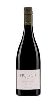 Pinot Noir Exlberg Karl Fritsch 2016