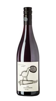 Pinot Noir Galgenberg Gruber Roschitz 2017