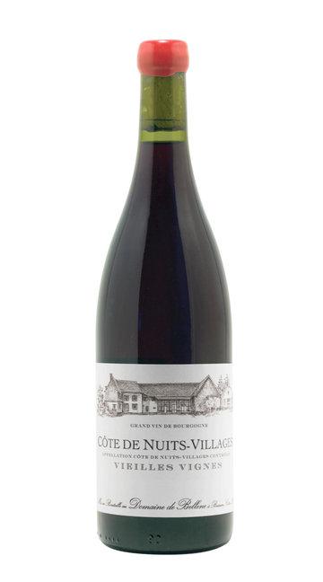 Pinot Noir Vieilles Vignes Domaine de Bellene 2015