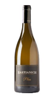 Plus Bastianich 2013