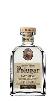 Polugar Classic Rye Rodionov & Sons