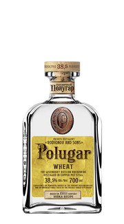 Polugar Wheat Rodionov & Sons