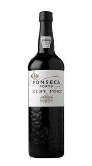Porto Ruby Fonseca Guimaraens