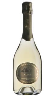 Prosecco di Valdobbiadene Superiore Extra Dry 'Alice' Magnum Le Vigne di Alice 2016