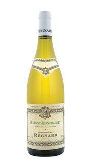 Puligny Montrachet Regnard 2014