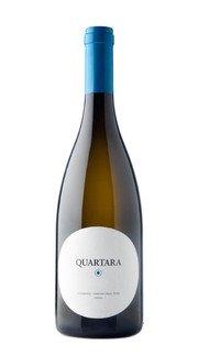 Quartara Lunarossa 2011